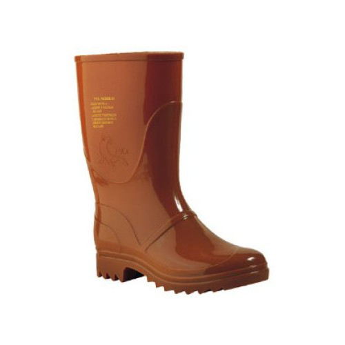 Boot PVC low , antigrease