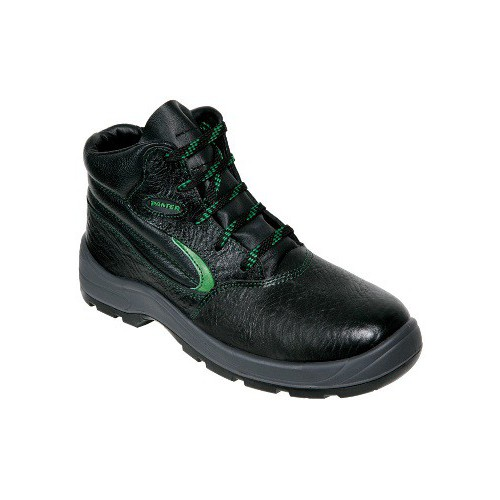 Boot Silex Totale S2