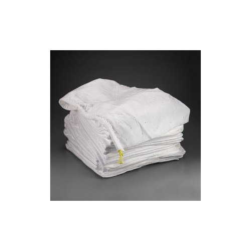 3M hydrocarbon absorbent conformable band T126