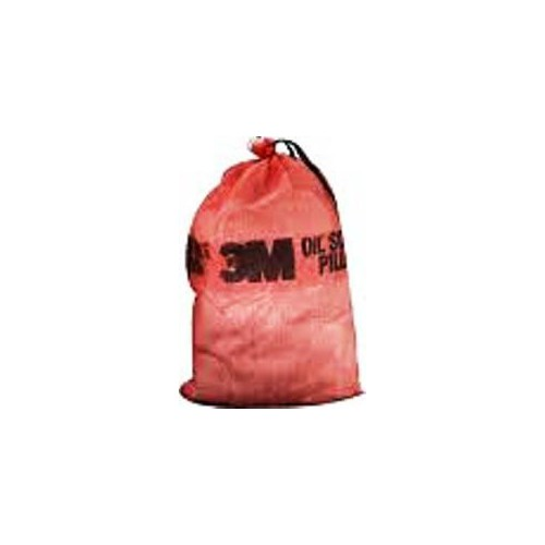 3M hydrocarbon absorbent 10 small cushion T240