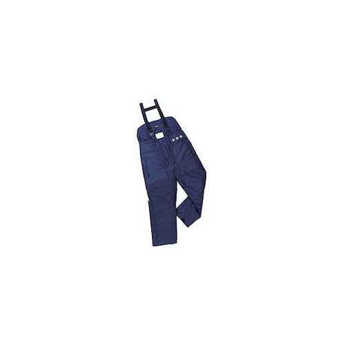 Isoterm trouser