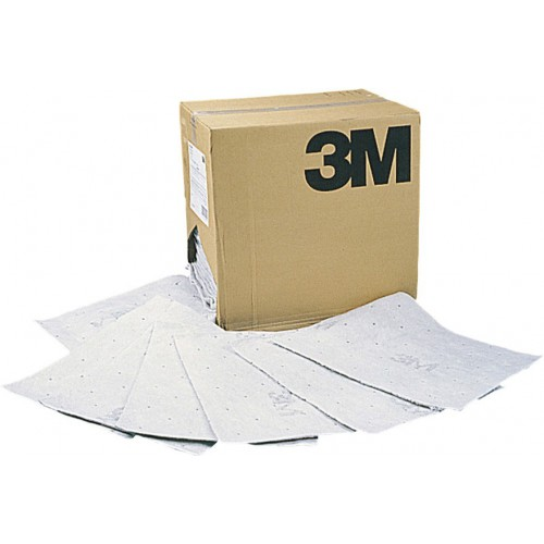 3M maintenance of absorbent MA2002