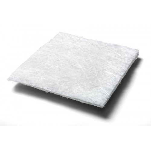 3M chemical absorbent. 16 small cushion P300
