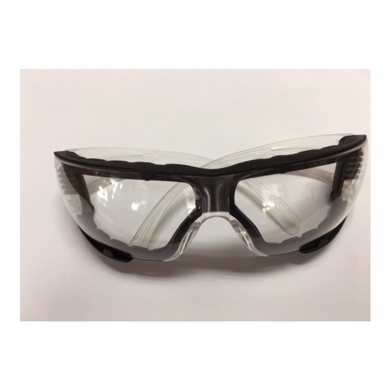 INSERT FOR SECURE FIT GLASSES
